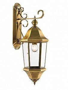 hall lanterns
